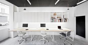 Office of Duerr